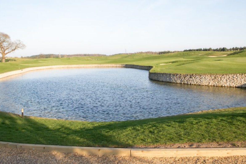 Centurian Golf Course-1024x495