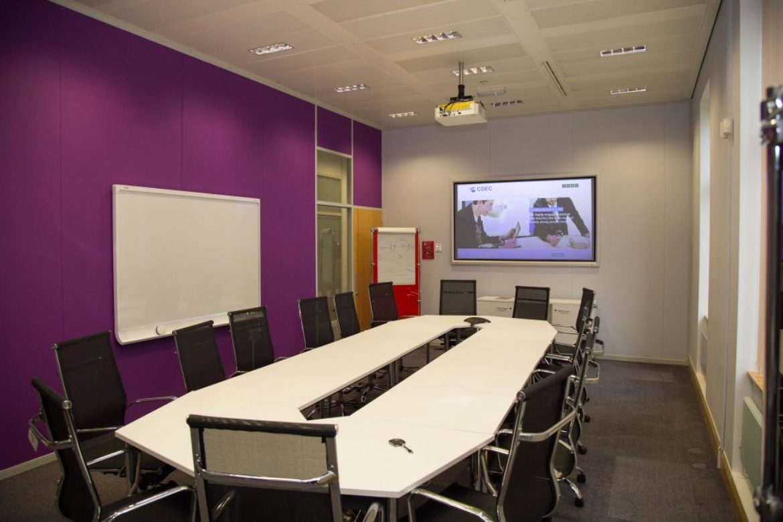 1.-UCAS-meeting-room-1-1-1024x683