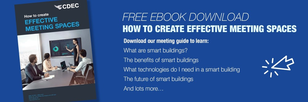 how-to-create-How To Create Effective Meeting Spaces CTA