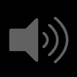 https://cdec.co.uk/wp-content/uploads/2021/04/Sound-250x250.png
